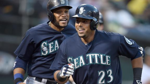 http://a.espncdn.com/media/motion/2015/0704/dm_150704_mlb_mariners_oakland_highlight/dm_150704_mlb_mariners_oakland_highlight.jpg