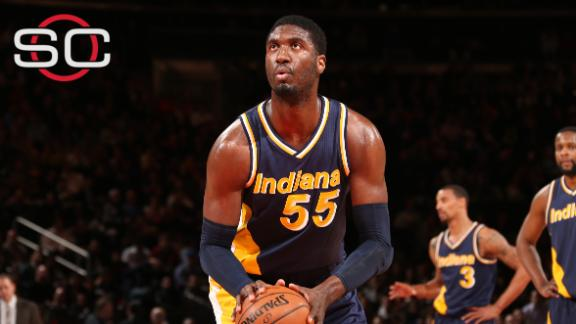 http://a.espncdn.com/media/motion/2015/0704/dm_150704_nba_windhorst_lakers_hibbert/dm_150704_nba_windhorst_lakers_hibbert.jpg