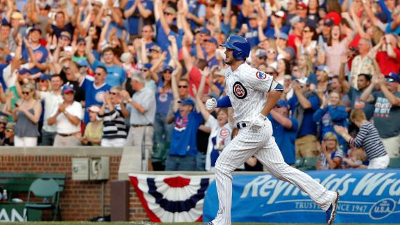 http://a.espncdn.com/media/motion/2015/0705/dm_150705_BBTN_Spotlight_Marlins_Cubs/dm_150705_BBTN_Spotlight_Marlins_Cubs.jpg