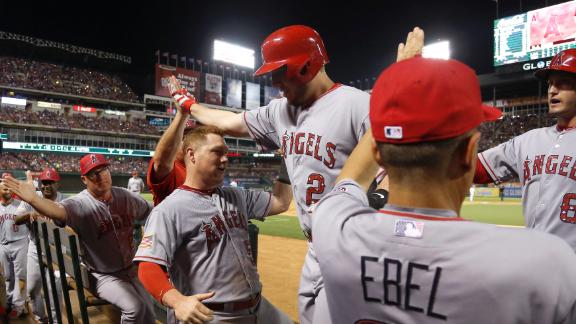 http://a.espncdn.com/media/motion/2015/0705/dm_150705_MLB_Angels_vs_Rangers_Highlight/dm_150705_MLB_Angels_vs_Rangers_Highlight.jpg