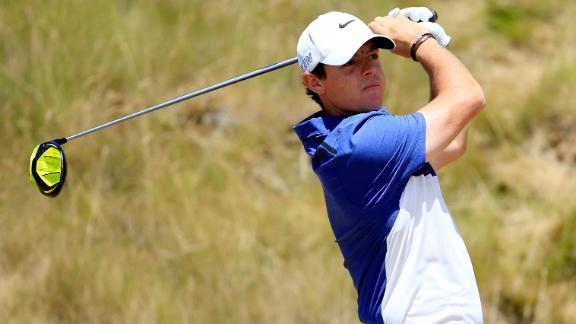 http://a.espncdn.com/media/motion/2015/0706/dm_150706_golf_sobel_mcilroy_ruptured_ligament_ankle/dm_150706_golf_sobel_mcilroy_ruptured_ligament_ankle.jpg