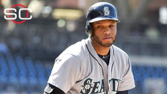 Cano blames slump on stomach issues
