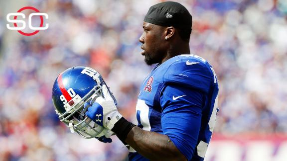 http://a.espncdn.com/media/motion/2015/0706/dm_150706_nfl_schefter_jpp_hand_injury/dm_150706_nfl_schefter_jpp_hand_injury.jpg