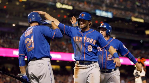 http://a.espncdn.com/media/motion/2015/0707/dm_150707_Mets_Giants_Highlight/dm_150707_Mets_Giants_Highlight.jpg