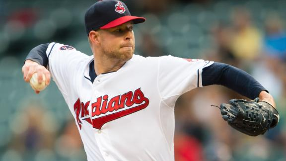 http://a.espncdn.com/media/motion/2015/0707/dm_150707_mlb_astros_indians_highlight/dm_150707_mlb_astros_indians_highlight.jpg