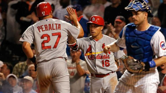 http://a.espncdn.com/media/motion/2015/0707/dm_150707_mlb_cardinals_cubs_highlight/dm_150707_mlb_cardinals_cubs_highlight.jpg