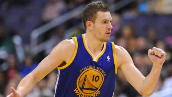 http://a.espncdn.com/media/motion/2015/0707/dm_150707_nba_broussard_david_lee_trade/dm_150707_nba_broussard_david_lee_trade.jpg