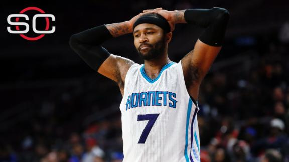 Mo Williams returning to Cavaliers on 2-year, $4.3 million deal, sources say
