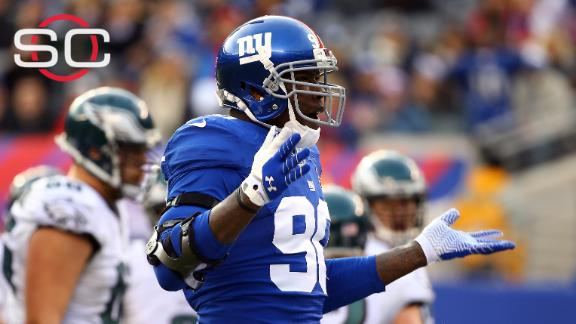 http://a.espncdn.com/media/motion/2015/0708/dm_150708_nfl_jpp_fingeramputated/dm_150708_nfl_jpp_fingeramputated.jpg