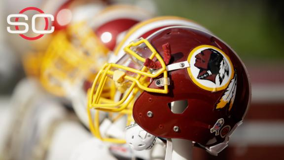 http://a.espncdn.com/media/motion/2015/0708/dm_150708_nfl_redskins_trademark/dm_150708_nfl_redskins_trademark.jpg