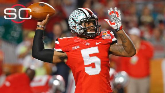 http://a.espncdn.com/media/motion/2015/0709/dm_150709_ncf_miller_ohio_state_ready_to_return/dm_150709_ncf_miller_ohio_state_ready_to_return.jpg