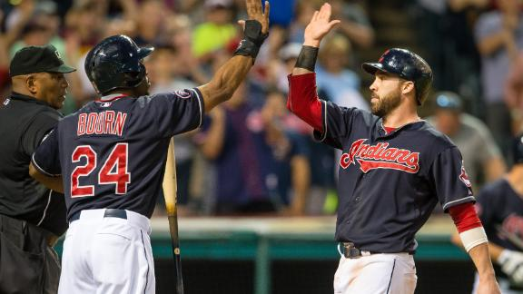 http://a.espncdn.com/media/motion/2015/0710/dm_150710_Athletics_Indians_Highlight/dm_150710_Athletics_Indians_Highlight.jpg