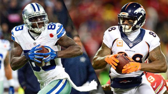 http://a.espncdn.com/media/motion/2015/0710/dm_150710_NFLPA_Cowboys_Broncos_Contract/dm_150710_NFLPA_Cowboys_Broncos_Contract.jpg
