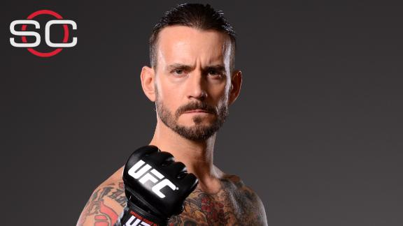 http://a.espncdn.com/media/motion/2015/0710/dm_150710_mma_ufc_cm_punk_debut/dm_150710_mma_ufc_cm_punk_debut.jpg