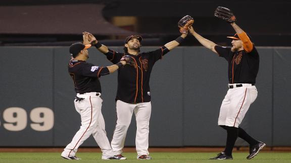 http://a.espncdn.com/media/motion/2015/0712/dm_150712_Phillies_Giants_Highlight/dm_150712_Phillies_Giants_Highlight.jpg