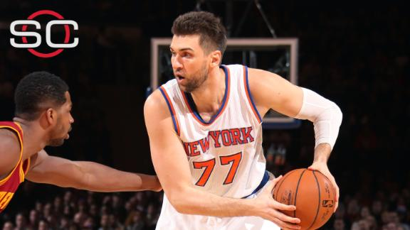 http://a.espncdn.com/media/motion/2015/0712/dm_150712_nba_bargnani_nets/dm_150712_nba_bargnani_nets.jpg