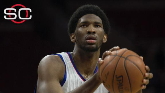 http://a.espncdn.com/media/motion/2015/0712/dm_150712_nba_embiid_windhorst_latest/dm_150712_nba_embiid_windhorst_latest.jpg