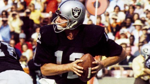 http://a.espncdn.com/media/motion/2015/0712/dm_150712_nfl_stabler_raiders_memories/dm_150712_nfl_stabler_raiders_memories.jpg