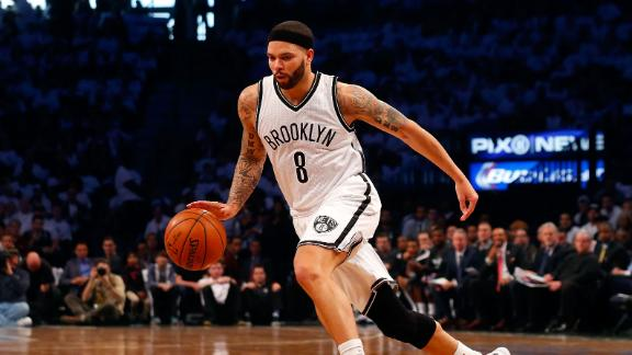 http://a.espncdn.com/media/motion/2015/0713/dm_150713_THTVderonwilliams/dm_150713_THTVderonwilliams.jpg