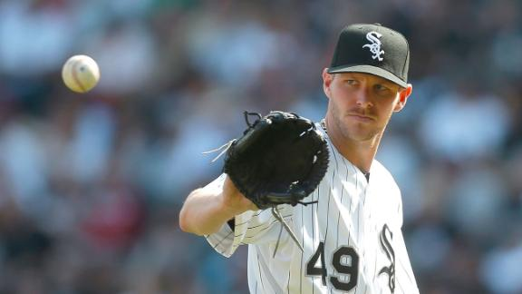 http://a.espncdn.com/media/motion/2015/0713/dm_150713_mlb_news_chris_sale_ned_yost/dm_150713_mlb_news_chris_sale_ned_yost.jpg