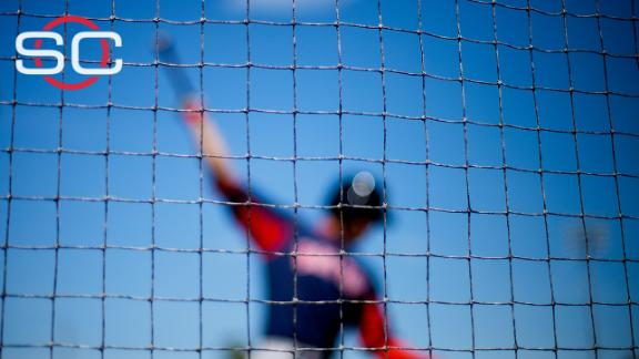 Fan trying to force MLB to have more protective netting