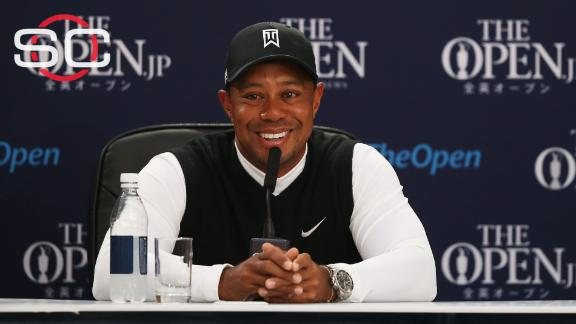 http://a.espncdn.com/media/motion/2015/0714/dm_150714_golf_tiger_woods_presser/dm_150714_golf_tiger_woods_presser.jpg