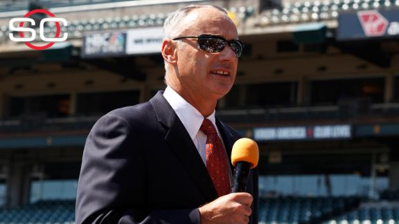 http://a.espncdn.com/media/motion/2015/0714/dm_150714_mlb_Rob_Manfred_eyeing_expansion/dm_150714_mlb_Rob_Manfred_eyeing_expansion.jpg