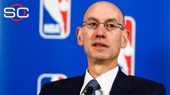 http://a.espncdn.com/media/motion/2015/0715/dm_150715_nba_Silver_no_moratorium_changes_planned/dm_150715_nba_Silver_no_moratorium_changes_planned.jpg