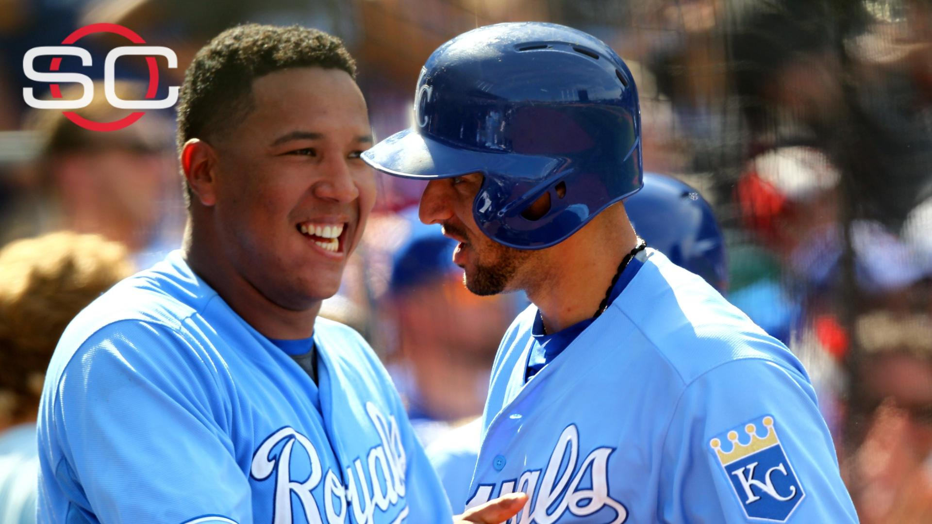 http://a.espncdn.com/media/motion/2015/0716/dm_150716_MLB_ROYALS_secondhalf1170/dm_150716_MLB_ROYALS_secondhalf1170.jpg