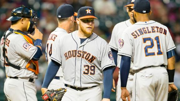 http://a.espncdn.com/media/motion/2015/0716/dm_150716_mlb_astros/dm_150716_mlb_astros.jpg