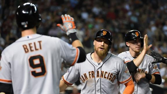 http://a.espncdn.com/media/motion/2015/0718/dm_150718_giants_dbacks/dm_150718_giants_dbacks.jpg