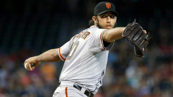 http://a.espncdn.com/media/motion/2015/0719/dm_150719_giants_dbacks/dm_150719_giants_dbacks.jpg