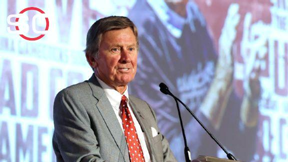 http://a.espncdn.com/media/motion/2015/0722/dm_150722_NCF_Spurrier_not_stepping_down/dm_150722_NCF_Spurrier_not_stepping_down.jpg