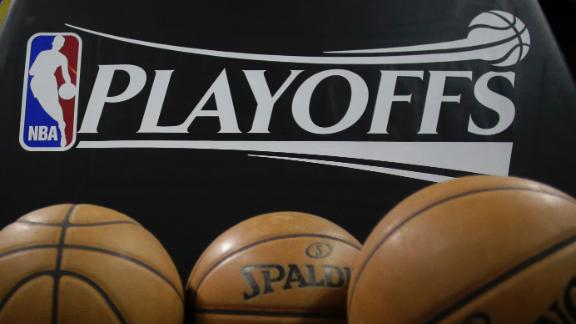 http://a.espncdn.com/media/motion/2015/0722/dm_150722_nba_news_revamped_playoff_structure/dm_150722_nba_news_revamped_playoff_structure.jpg