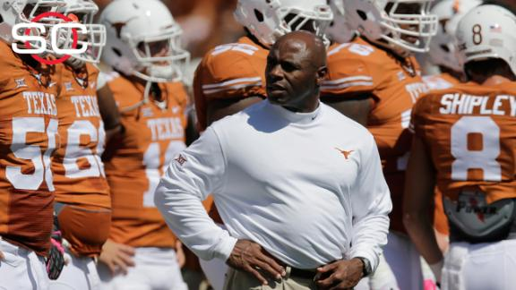 http://a.espncdn.com/media/motion/2015/0722/dm_150722_ncf_charlie_strong_interview/dm_150722_ncf_charlie_strong_interview.jpg
