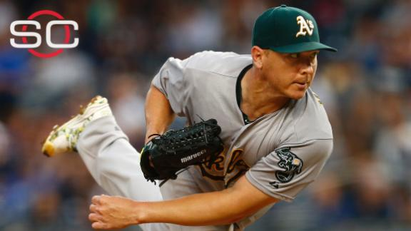 http://a.espncdn.com/media/motion/2015/0723/dm_150723_kurkjian_on_kazmir/dm_150723_kurkjian_on_kazmir.jpg