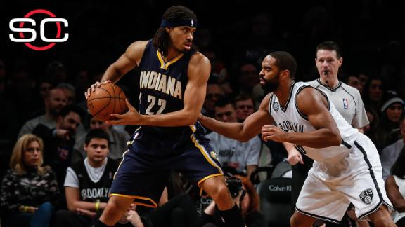 http://a.espncdn.com/media/motion/2015/0723/dm_150723_nba_Bucks_sign_Chris_Copeland/dm_150723_nba_Bucks_sign_Chris_Copeland.jpg