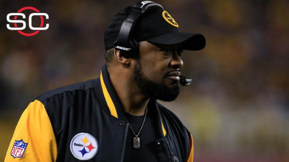 http://a.espncdn.com/media/motion/2015/0723/dm_150723_nfl_Tomlin_extended_by_Steelers_through_2018/dm_150723_nfl_Tomlin_extended_by_Steelers_through_2018.jpg