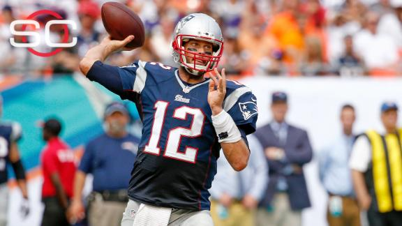 http://a.espncdn.com/media/motion/2015/0723/dm_150723_nfl_graziano_brady_latest/dm_150723_nfl_graziano_brady_latest.jpg