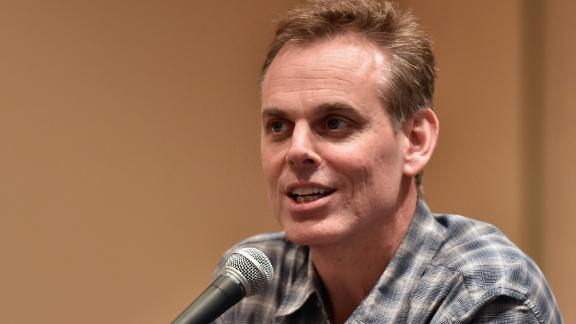 http://a.espncdn.com/media/motion/2015/0724/dm_150724_misc_colin_cowherd_dominican_republic_flat/dm_150724_misc_colin_cowherd_dominican_republic_flat.jpg
