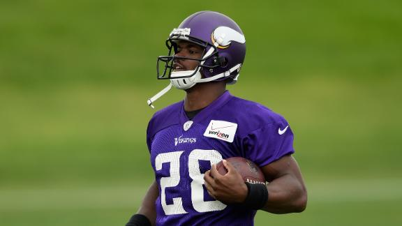 http://a.espncdn.com/media/motion/2015/0725/dm_150725_ap_vikings_camp/dm_150725_ap_vikings_camp.jpg