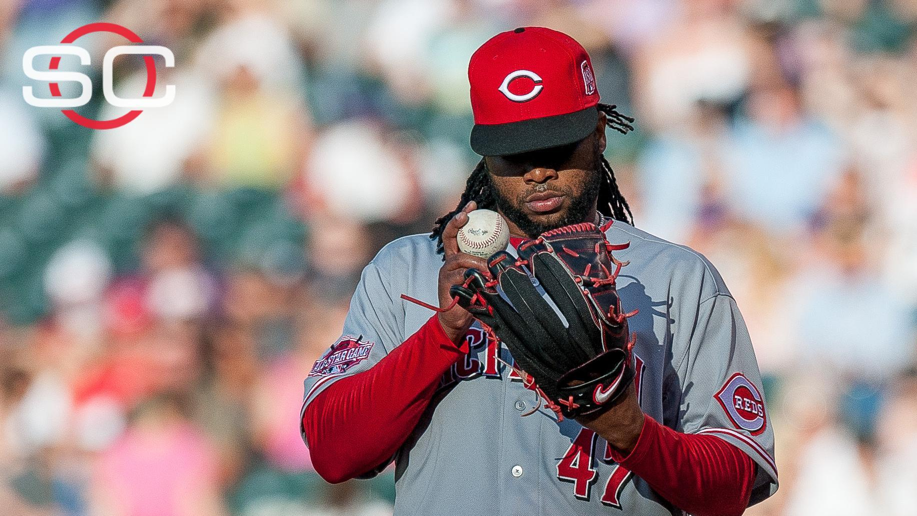 http://a.espncdn.com/media/motion/2015/0726/dm_150726_mlb_cueto_trade929/dm_150726_mlb_cueto_trade929.jpg