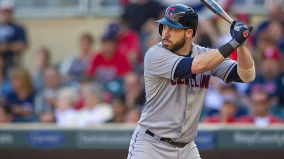 Daily Fantasy Sports: Tuesday stacks