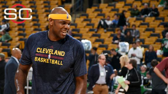 http://a.espncdn.com/media/motion/2015/0727/dm_150727_nba_news_cavs_trade_haywood_miller/dm_150727_nba_news_cavs_trade_haywood_miller.jpg