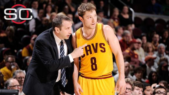 http://a.espncdn.com/media/motion/2015/0727/dm_150727_nba_news_dellavedova_stays_with_cavs/dm_150727_nba_news_dellavedova_stays_with_cavs.jpg