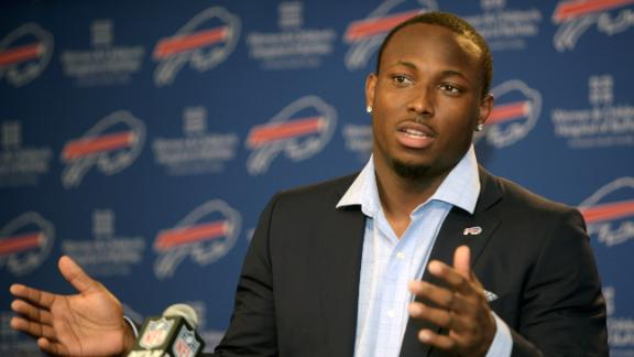 Video - McCoy's Instagram party invite taken out of context?