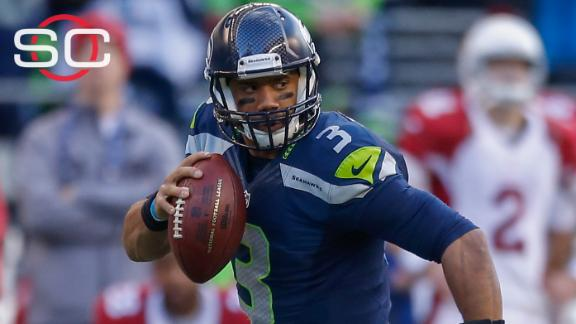 http://a.espncdn.com/media/motion/2015/0727/dm_150727_nfl_russell_wilson_latest_contract/dm_150727_nfl_russell_wilson_latest_contract.jpg