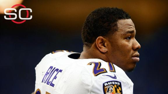 http://a.espncdn.com/media/motion/2015/0727/dm_150727_nfl_schefter_ray_rice/dm_150727_nfl_schefter_ray_rice.jpg