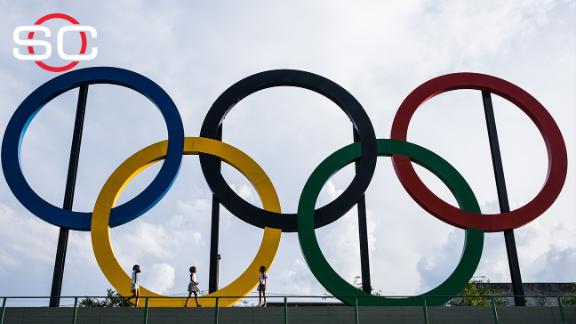 Boston mayor won't sign Olympic host contract