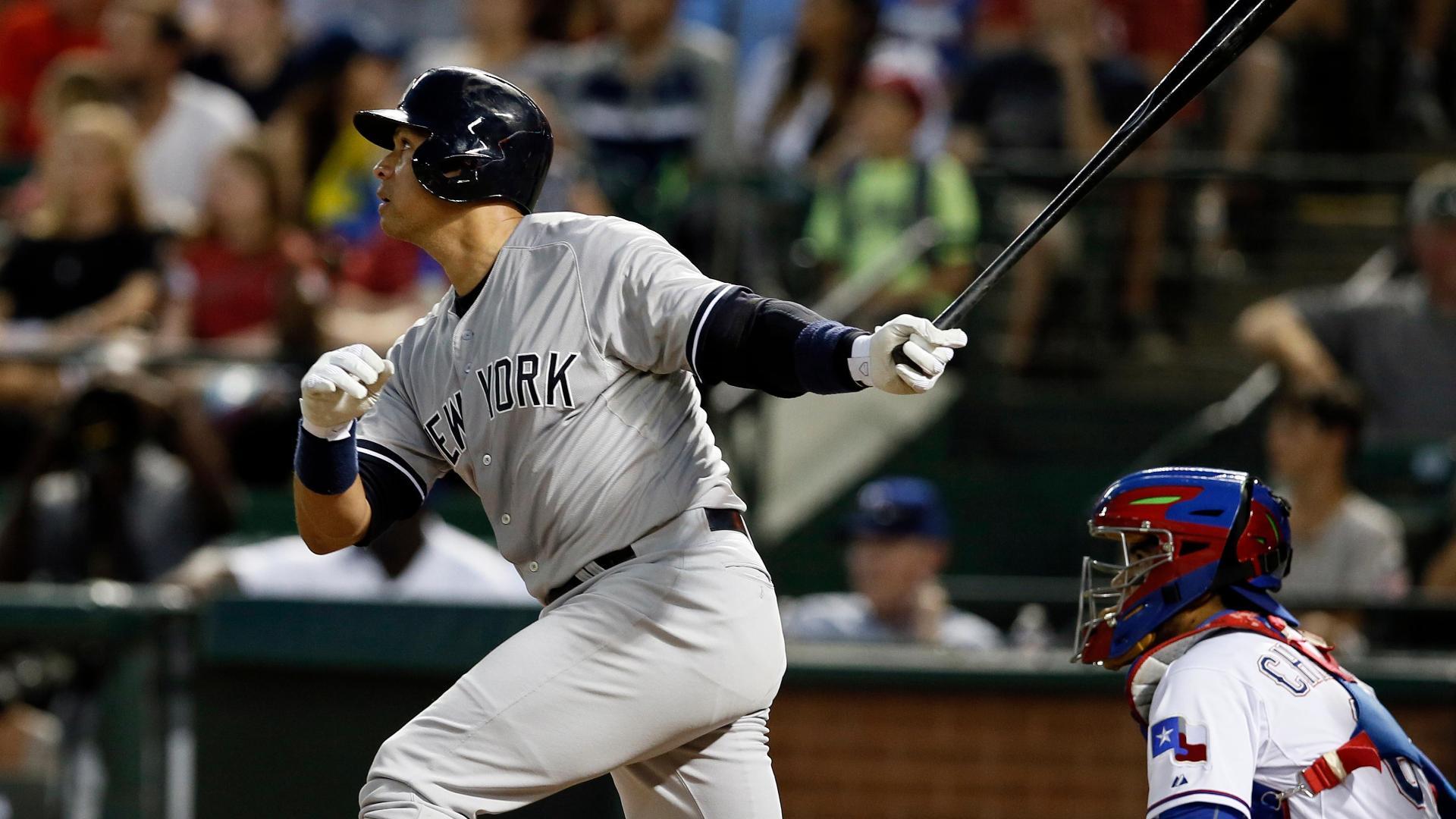 http://a.espncdn.com/media/motion/2015/0728/dm_150727_MLB_OnePlay_ARod_homers_on_his_birthda124/dm_150727_MLB_OnePlay_ARod_homers_on_his_birthda124.jpg